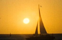 Saffier Yachts